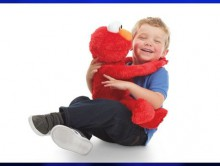 big hugs elmo 640
