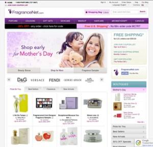 FragranceNet-Mothers_day-sm