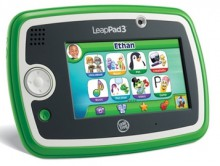 LeapPad3-FEATURED