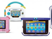 VTech-InnoTab-Family-FEATURED