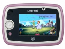 Leapfrog-Leappad3-FEATURED