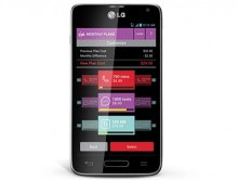 VirginMobile-LG_Unifty_FEATURED
