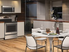 GE-Freestanding-Range-Lifestyle-FEATURED