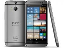 HTC-OneM8-Verizon-FEATURED(1)
