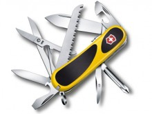 Victorinox-Evogrip-FEATURED