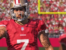 madden15-FEATURED