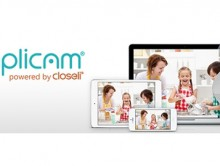 simplicam-FEATURED
