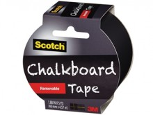Chalkboard_Duct_Tape_FEATURED