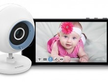 D-LINK-WIFI-BABY-FEATURED