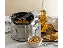 KitchenAid-Multicooker-FEATURED