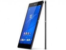 SONY-xperia-z3-tablet-compact-FEATURED(1)