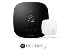 ecobee3-FEATURED