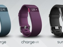 Fitbit-Charge-ChargeHR-Surge-FEATURED