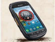 Kyocera-Torque-FEATURED