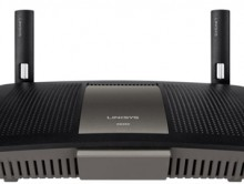 Linksys_E8350_AC2400_Router_FEATURED