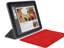 Logitech_Keys-To-Go_Red-FEATURED