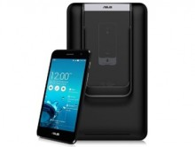 asus_padfone_x_mini_FEATURED