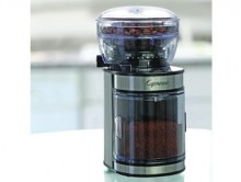 Capresso-BurrGrinder-FEATURED