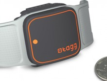 Tagg-GPS-Plus-Quarter---Courtesy-Tagg-FEATURED