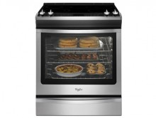 Whirlpool-SlideIn-Electric-Range-FEATURED