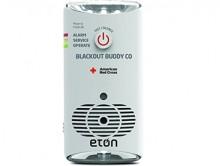 BlackoutBuddy-FEATURED