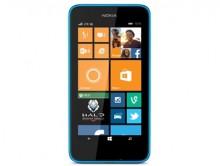 Nokia_Lumia_635_FEATURED