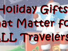 Santa-travel-featured