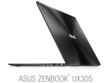 ASUS-UX305-FEATURED