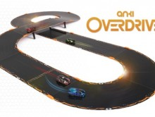 Anki-Overdrive-FEATURED