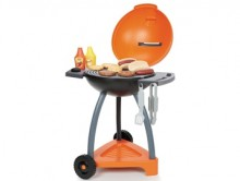 LittleTikes-GRILL-FEATURED