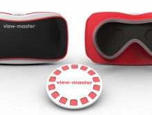 View-Master_FEATURED