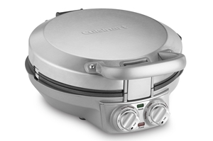 CUISINARTcpp200_sd_top_closed_WEB