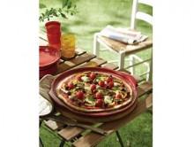 PizzaStone-FEATURED