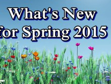 Spring-featured