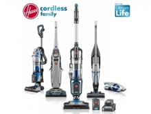 Hoover-Cordless-FEATURED