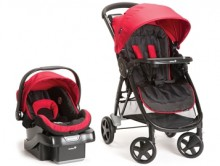 Safety1st-Stroller-FEATURED