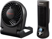 Honeywell-Turbo-SlimTower-FEATURED