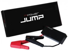 mPower-Jump-FEATURED
