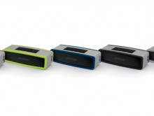 Bose-SoundLink-colors-FEATURED