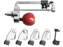 KitchenAid-Spiralizer-FEATURED