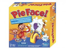 Pie_Face_Game_FEATURED