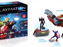 Playmation_KeynotePack_FEATURED
