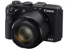 canon-powershot-g3-FEATURED