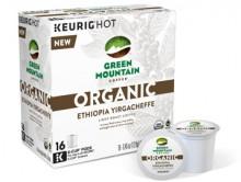 Keurig-GMC_Organic_FEATURED