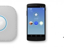 NEST-PRODUCTS-COMBINED-FEATURED