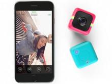 Polaroid_-_Cube+_Phone_FEATURED