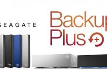 Seagate-Backup+PR-FEATURED