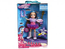 Sketchers-Twinkle_Toes_Doll-FEATURED