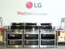LG-ProBake-FEATURED