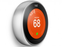 Nest-3rd-Gen-Thermostat-FEATURED